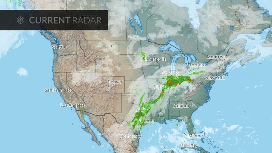 weather radar map miami Rcdifmpdzw0ifm weather radar map miami